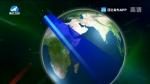 국내외 뉴스 2020-05-07