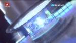 연변뉴스 2020-06-17