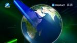 국내외 뉴스 2020-06-15