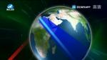 국내외 뉴스 2020-06-18
