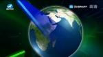 국내외 뉴스 2020-06-13