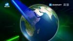 국내외 뉴스 2020-06-12