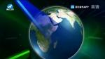 국내외 뉴스 2020-06-14
