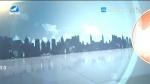 지구촌 뉴스 2020-06-01