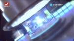 연변뉴스 2020-06-14