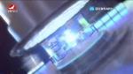 연변뉴스 2020-06-10