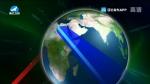 국내외 뉴스 2020-06-17