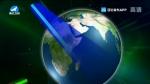 국내외 뉴스 2020-06-22