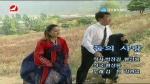 [요청한마당]둘의 사랑-김청 리광일