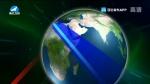 국내외 뉴스 2020-06-30
