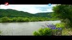 [요청한마당]내고향 강촌마을-마영주