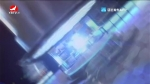 연변뉴스 2020-07-15
