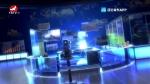 연변뉴스 2020-07-27
