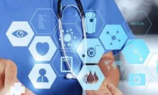 의료보조금 30원 증가… 2020년 하반년 의료개혁 주목점
