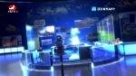 연변뉴스 2020-07-25