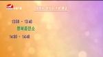 오미란의 우리가락 노래가락2020-07-03
