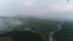 [美麗中國鮮到延邊]中國朝鮮族第一村 紅旗村