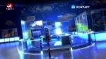 연변뉴스 2020-08-06