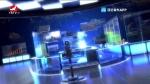 연변뉴스 2020-08-16