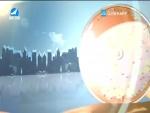 지구촌 뉴스 2020-08-28