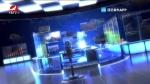 연변뉴스 2020-08-15