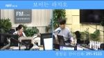 오미란의 우리가락 노래가락2020-08-13
