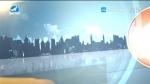 지구촌 뉴스 2020-08-21