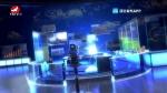 연변뉴스 2020-08-01