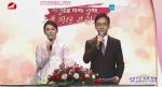 아리랑 극장 2020-08-08 (전염병예방퇴치 TV문예야회)