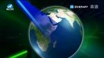 국내외 뉴스 2020-08-22