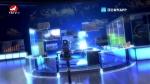 연변뉴스 2020-08-04