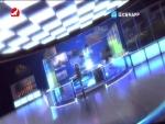 연변뉴스 2020-08-28