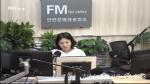오미란의 우리가락 노래가락2020-09-16
