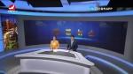 연변뉴스 2020-09-08