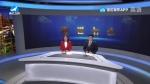 연변뉴스 2020-09-29