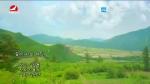 [요청한마당] 꿈이 피는 계절 - 김소연
