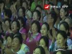 """<우리 노래 대잔치> 윤영숙 """"잘 꾸려보세"""""""