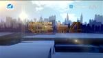 지구촌 뉴스 2020-09-02