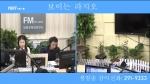 살롱토크쇼2020-10-29