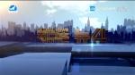 지구촌 뉴스 2020-10-20