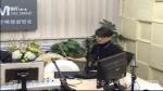 오미란의 우리가락 노래가락2020-11-13