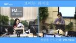 오미란의 우리가락 노래가락2020-11-02