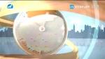 지구촌 뉴스 2020-11-27