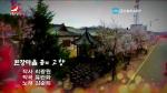 [요청한마당] 된장마을 꿈의 고향 - 김순희