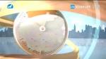지구촌 뉴스 2020-11-25