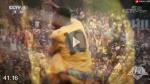 [영상] 마라도나의 월드컵이야기: 마귀와 천사