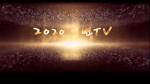 2020??TV???? ??? ????12? ???