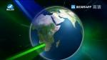 국내외 뉴스 2020-12-16