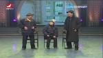 [요청 한마당]핸드폰 사건 소품-허상권 최종철 홍미옥