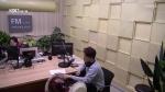 오미란의 우리가락 노래가락2021-01-29